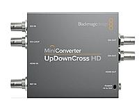 Mini Converter - UpDownCross HD, фото 1