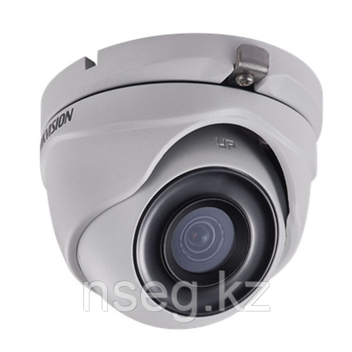 HIKVISION DS-2CE56H1T-ITM( 2,8мм)  HDTVI 5MPкупольные камеры