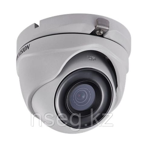 HIKVISION DS-2CE56H1T-ITM( 2,8мм)  HDTVI 5MPкупольные камеры , фото 2