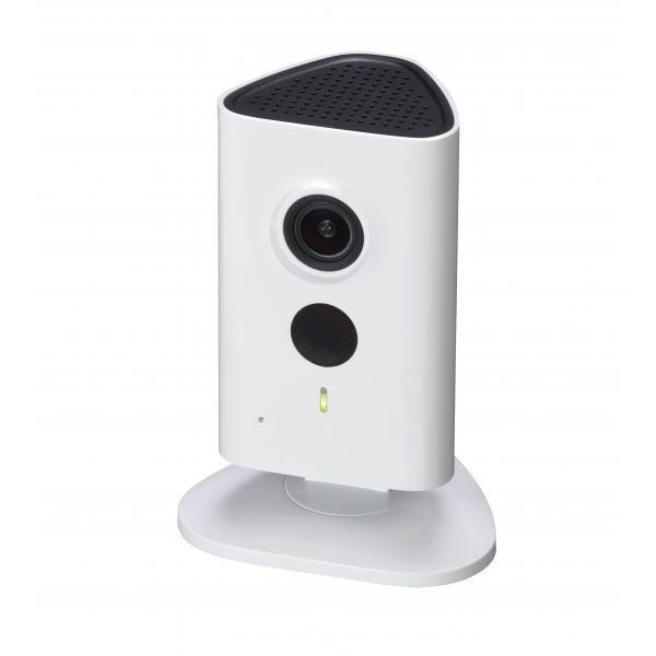 IP Камера IPC-C35P  Wi-Fi