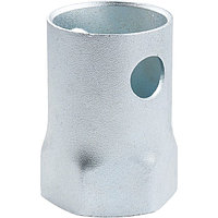 Ключ торцевой ступичный, 86 мм, STELS