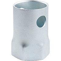 Ключ торцевой ступичный, 104 мм, STELS