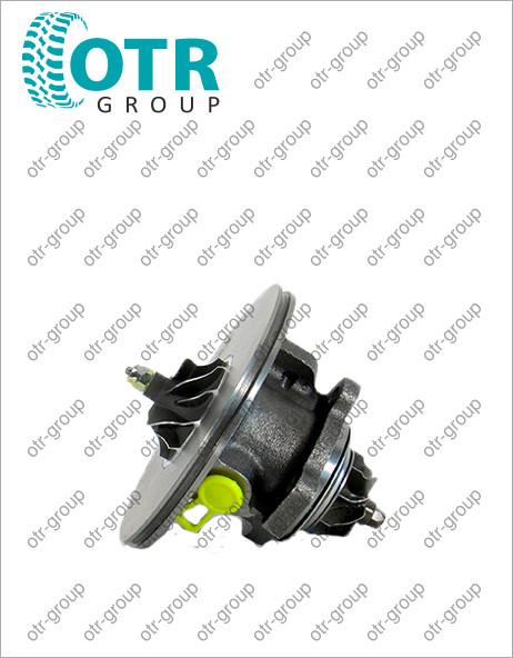 Картридж турбины Jrone 1000-030-107