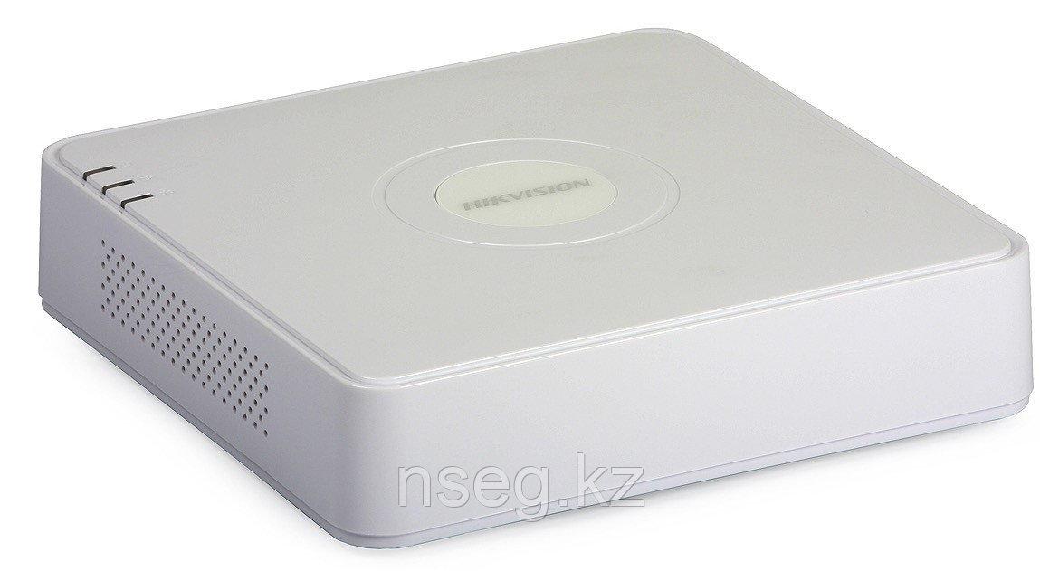 HIKVISION DS-7104HQHI-K1+ DS-1H18