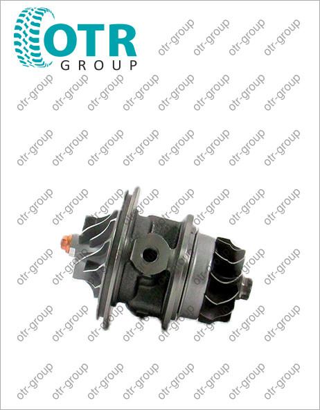 Картридж турбины Jrone 1000-030-139