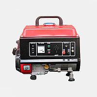Бензиновый генератор YG 3800 Алматы