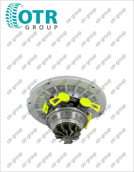 Картридж турбины Jrone 1000-030-183