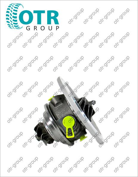 Картридж турбины Jrone 1000-030-184