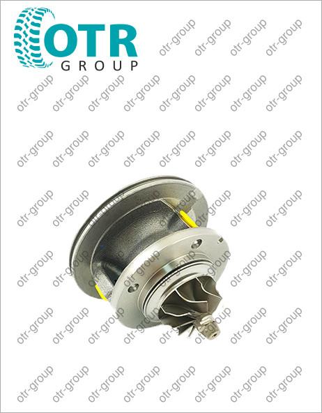 Картридж турбины Jrone 1000-030-187