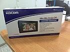 Домофон цветной зеркальный Kocom KCV 504, фото 5