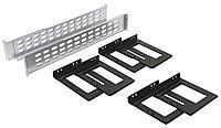 "Комплект направляющих APC Smart-UPS SRT 19"" Rail Kit for Smart-UPS SRT 5/6/8/10kVA (SRTRK2)"