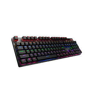 Клавиатура Rapoo V500PRO, фото 2