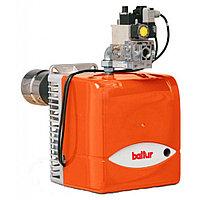 Газовая, жидкотопливная, комбинированная горелка марки Baltur