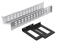 "Комплект монтажных направляющих APC Smart-UPS RT 19"" Rail Kit 1 - 2.2KVA (SURTRK)"