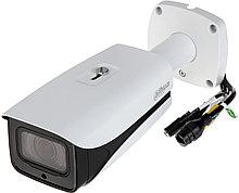IP Камера IPC-HFW5231EP-Z12E