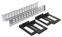 "Комплект монтажных направляющих APC Smart-UPS RT 19"" Rail Kit for Smart-UPS RT 3/5/6/8/10kVA (SURTRK2)"