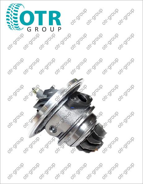 Картридж турбины Jrone 1000-030-207