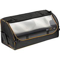 Органайзер универсальный в багажник автомобиля, STELS