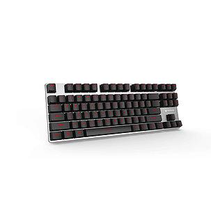 Клавиатура Rapoo V500 Alloy, фото 2