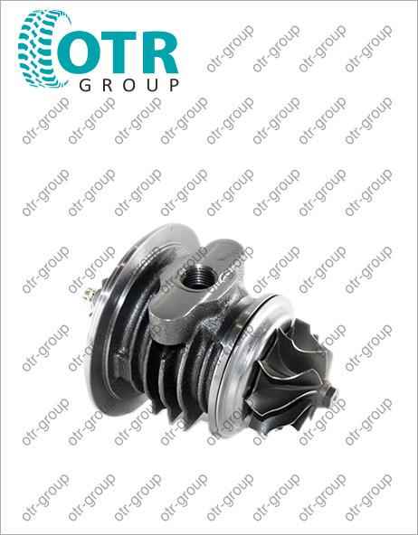 Картридж турбины Jrone 1000-050-133