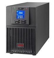 Источник бесперебойного питания APC SMART-UPS RC 1000VA 230V (SRC1KI), фото 1