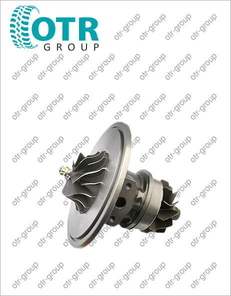 Картридж турбины Jrone 1000-050-113
