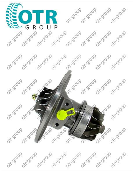 Картридж турбины Jrone 1000-050-137