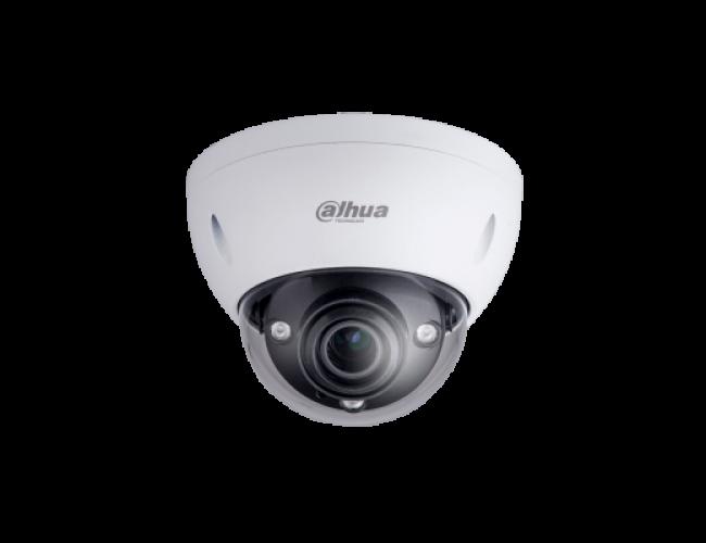 IP Камера IPC-HDBW5231EP-Z-S2