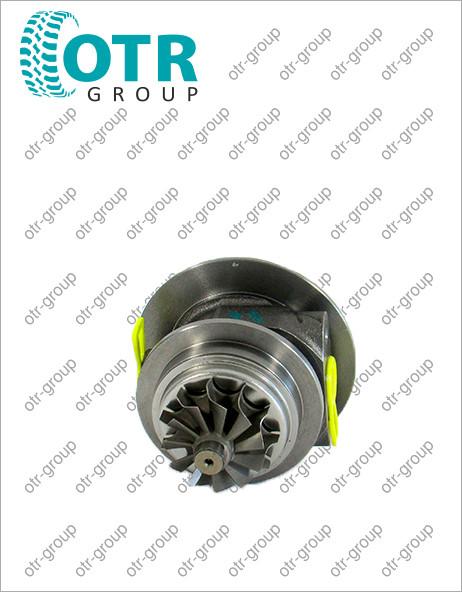 Картридж турбины Jrone 1000-050-139