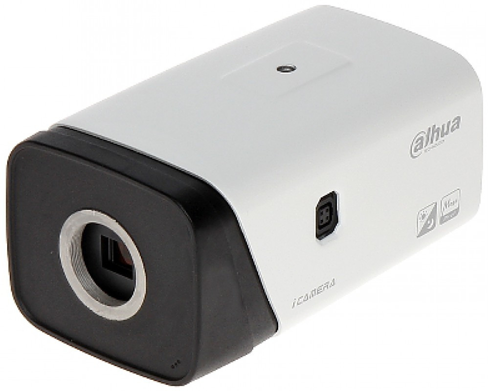 IP Камера IPC-HF5231EP-E