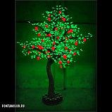 """Cветодиодное дерево """" Персик """" """"Яблоко"""", фото 3"""