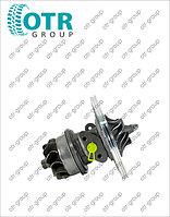 Картридж турбины Jrone 1000-050-148