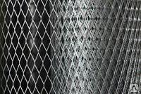 Сетка Железная 7,5 м 2, 10 м 2 , фото 2
