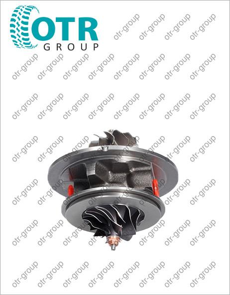 Картридж турбины Jrone 1000-050-149