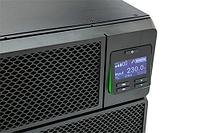 Источник бесперебойного питания APC Smart-UPS SRT 10000VA RM 230V (SRT10KRMXLI), фото 1