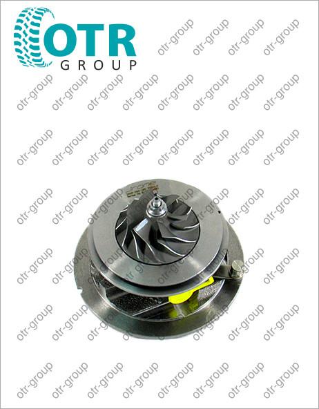 Картридж турбины Jrone 1000-050-150