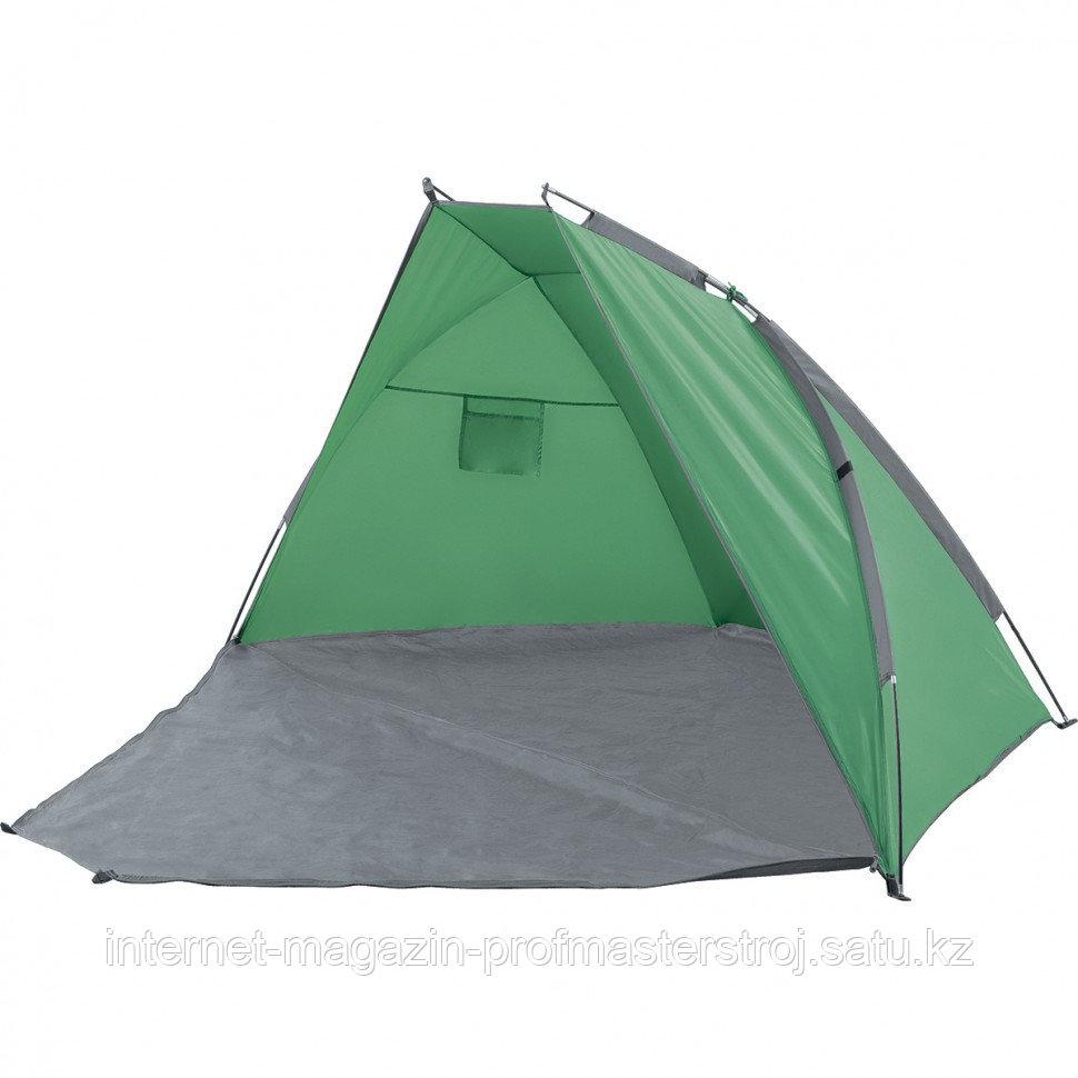 Тент туристический 240x120x120 см, PALISAD Camping