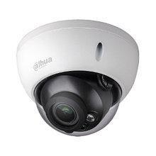 IP Камера IPC-HDBW5431RP-Z