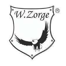 W.Zorge
