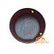 Поющая чаша, диаметр 18 см, фото 2