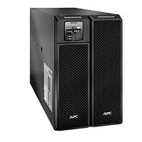 Источник бесперебойного питания APC Smart-UPS SRT 10000VA 230V (SRT10KXLI)