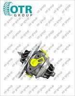Картридж турбины Jrone 433352-5028S
