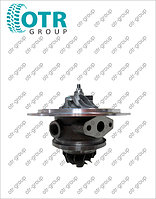 Картридж турбины Jrone 433352-5031S