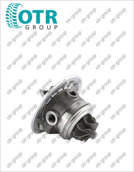 Картридж турбины Jrone 433352-5055S
