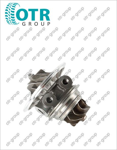 Картридж турбины Jrone 433352-5061S