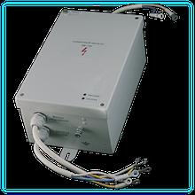 Защитный фильтр ЗФ-220, ЗФ-220М