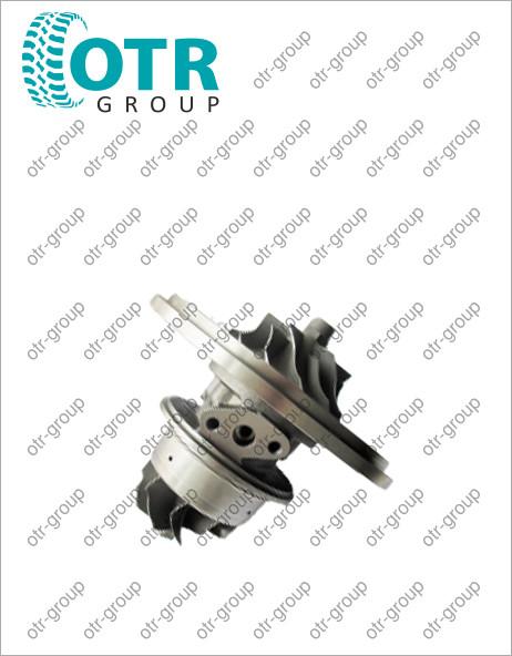 Картридж турбины Jrone 434251-5041S