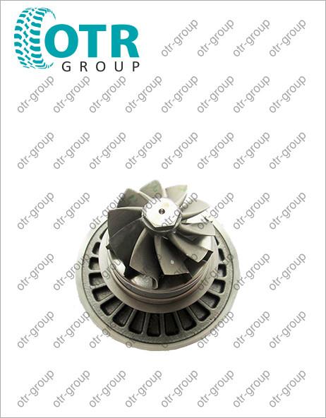 Картридж турбины Jrone 434251-5042S