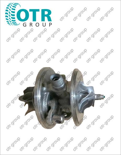 Картридж турбины Jrone 435796-5024S