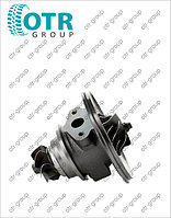 Картридж турбины Jrone 451190-5003S